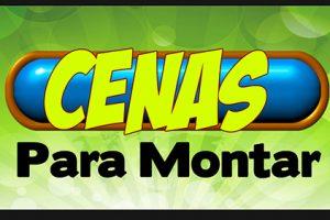 https://videosanimados.website/wp-content/uploads/2015/09/Cenas-para-Montar-300x200.jpg