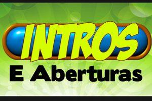 https://videosanimados.website/wp-content/uploads/2015/09/Intros-e-Aberturas-300x200.jpg