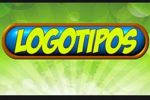 https://videosanimados.website/wp-content/uploads/2015/09/Logotipos-300x200.jpg