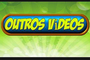 https://videosanimados.website/wp-content/uploads/2015/09/Outros-Videos-300x200.jpg